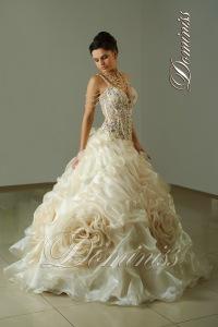 нарядные белорусские платья для полных женщин