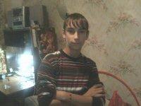 Димон Воробьёв, 30 июня , Волхов, id89502005
