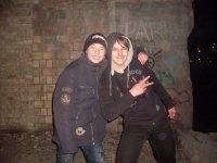 Андрей Чайка, 15 июня , Киев, id95795227
