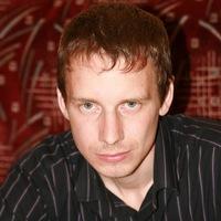 Иван Кузьминов