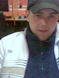 Артём Тастеров, 9 августа , Санкт-Петербург, id111336173