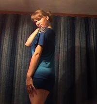 Alena Tolstihina, 24 августа , Москва, id115390214