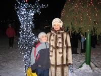 Наиля Билалова, 31 июля 1993, Нижнекамск, id115545556