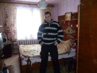 Александар Морозов, 4 марта 1992, Владимир, id117651579