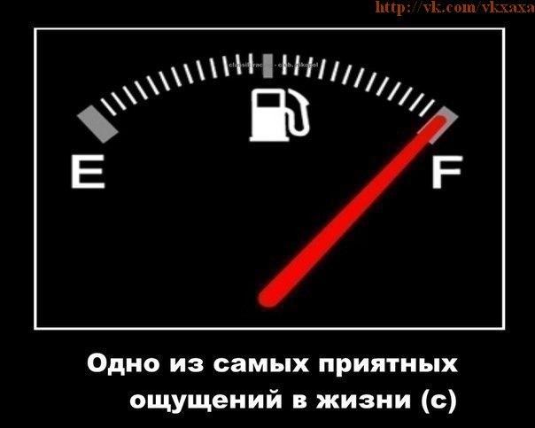 ха-ха тут :) | ВКонтакте