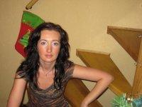 Анна Ильчук, 5 сентября 1965, Днепропетровск, id15532706