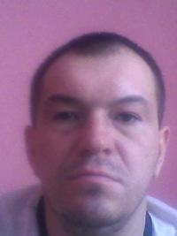 Виктор Бабий, 29 марта , Бердичев, id162263242