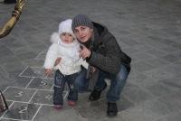 Ilqar Huseynov, 2 ноября , Севастополь, id162365526