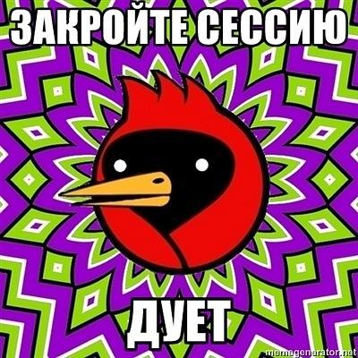 http://cs10189.vkontakte.ru/u16296674/-7/x_2e69976a.jpg
