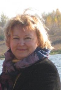 Алла Бацалай, Киев