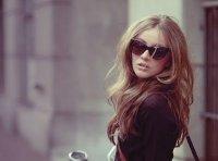 0. У девушки должны быть красивое белье, ухоженные, густые...