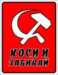 Дмитрий Николаев, 11 октября 1981, Ханты-Мансийск, id7571361