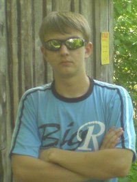 Александр Плетнёв, id89676723