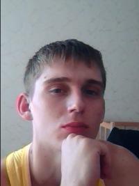 Николай Зубко, 27 февраля , Киев, id99032727