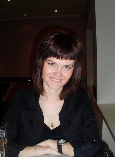 Анастасия Красова, 1 июня , Бузулук, id104173317