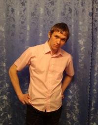 Артем Поленов, 24 апреля 1990, Приволжск, id116164249