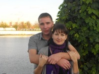 Константин Чернецов, 9 декабря , Сарапул, id137828317