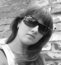 Виктория Броварська, 10 мая , Москва, id151892859