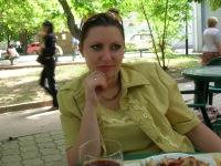 Ирина шаталова порно 154