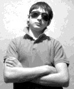 Котян Харитончик, 7 января 1997, Красноярск, id29040576