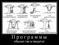 Василий Пупкин, 15 сентября 1994, Санкт-Петербург, id47075751
