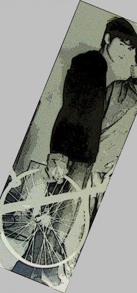 31.08.1928 ВИНОГРАДСКАЯ НАТАЛЬЯ ЛЕОНИДОВНА 1928