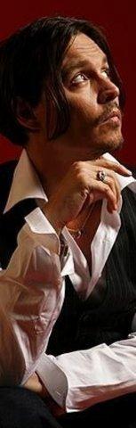 Johnny Depp, 9 июня 1963, Йошкар-Ола, id63537490