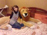 Соня Шалашова, 21 апреля , Новосибирск, id83727028