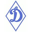Динамо СПб - Зенит
