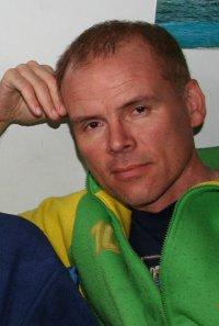 Виталий Ларин, 7 апреля 1996, Москва, id95768422