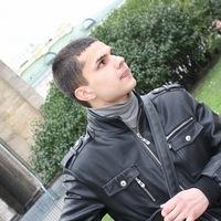 Дима Бергенев, 9 мая , Гродно, id152500269