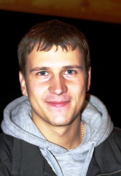 Михаил Кишов, 14 февраля , Самара, id5117309