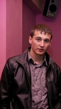 Александр Фекличев, 30 августа , Первомайск, id29084502