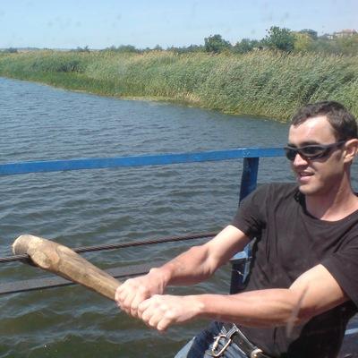 Вячеслав Миронов, 26 августа , Николаев, id87223631