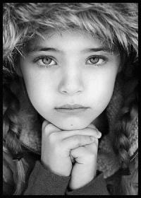 Яна Коваленко, 29 января 1992, Киев, id113522735