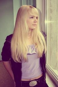 Марина Голубева, 21 января , Нижний Новгород, id121470238