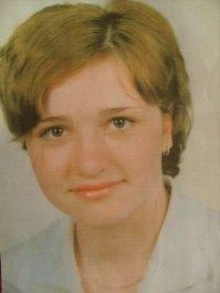 Lyudmila Aksyonova, 22 марта 1980, Мурманск, id122938713