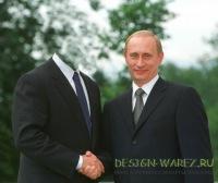 Миша Вормикс, 20 мая 1997, Киров, id135199658