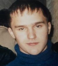 Владислав Тищенко, 3 апреля 1987, Белая Церковь, id169773492