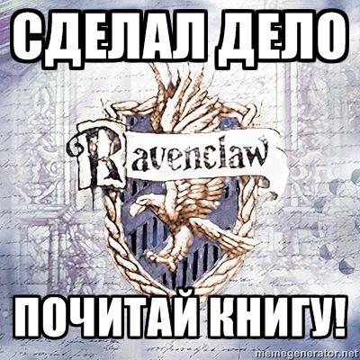 https://cs10191.vkontakte.ru/u35490672/-14/x_9df78f71.jpg