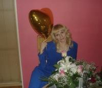 Елена Евтеева, 1 декабря 1978, Москва, id44648224