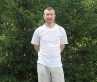 Дмитрий Вайнблат, 21 декабря , Нижний Новгород, id63452902