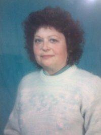 Наталья Смагарь, 2 февраля 1989, Казань, id65297040