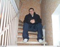 Alexsandr Zarj, 28 января 1992, Лида, id67912292