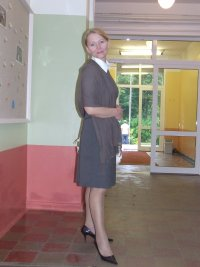 Natalija Snikere, Baldone
