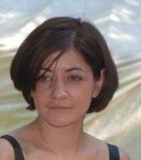 Ekaterina Romanova, 19 июня 1981, Кривой Рог, id11005543