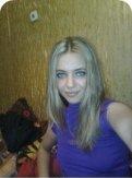 Юлия Полковникова, 23 ноября , Москва, id145134101