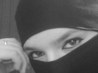 Мадина Чадаева, 28 апреля , Грозный, id148197521