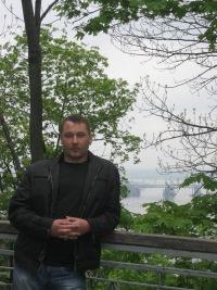 Вячеслав Кравченко, 4 июля 1986, Харьков, id149415741