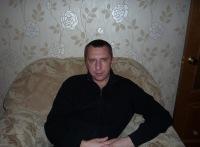 Дмитрий Тюленев, 1 июня 1972, Брест, id152454282